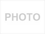 бордюр, отлив (полимерпесчаные)